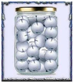jar-of-golf-balls1