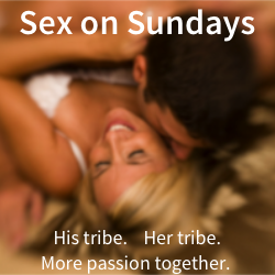 Sex On Sundays