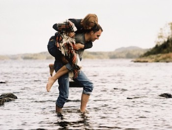 Husband-Carrying-Wife