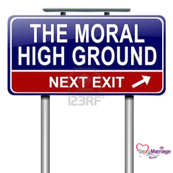 moral-high-ground
