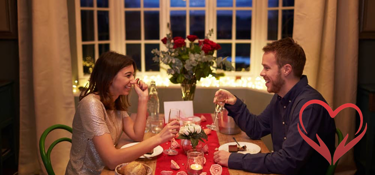 Cheap And Easy at Home Date Ideas